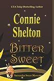 Bitter Sweet (Samantha Sweet Mysteries Book 5)