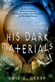 Exploring Philip Pullman&#39;s His Dark Materials