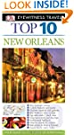 Eyewitness Travel Guides Top Ten New...