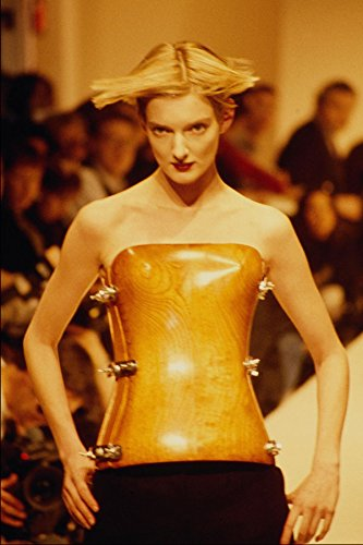 627090-hussein-chalayan-wooden-top-a4-photo-poster-print-10x8