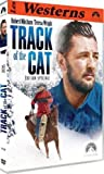 Image de Track of the Cat [Édition Spéciale]