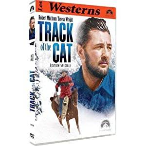 Track of the Cat [Édition Spéciale]