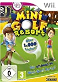 echange, troc MiniGolf Resort [import allemand]