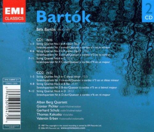 Shostakovich Berg The Weller Quartet Shostakovich String Quartet No 10 Op 118 Berg String Quartet Op