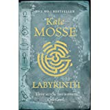 Labyrinthby Kate Mosse