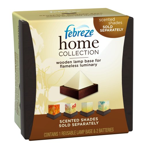 febreze-home-collection-flameless-luminary-device-only