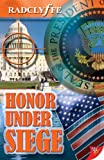 Honor Under Siege (Honor Series Book 6) (English Edition)