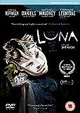 Luna [DVD] [2015]