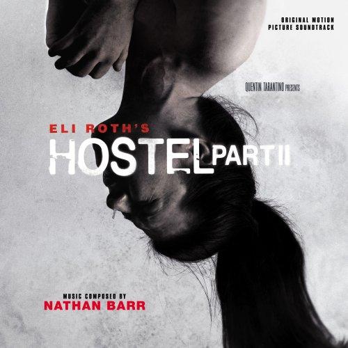Hostel: Part II (Hostel Ii compare prices)