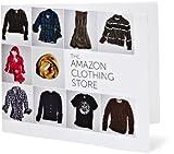 Amazon-Gift-Card---Print---Amazon-Clothing-Store
