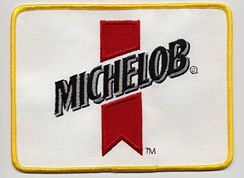 michelob-brewing-company-michelob-logo-embroidered-back-patch-by-michelob-brewing-company