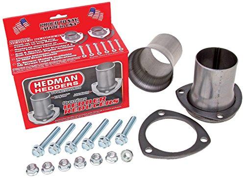 Hedman 21115 Header Reducer - Set of 2