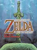 Ishinomori The Legend of Zelda: A Link to the Past