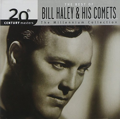 Bill Haley &Amp; His Comets - Collector
