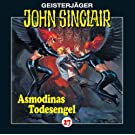 John Sinclair 27: Asmodinas Todesengel