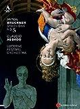 echange, troc Symphonie N° 5