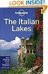 Lonely Planet The Italian Lakes (Trav...