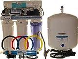 Under-Sink & Countertop Filtration