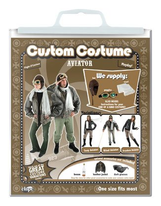 elope-Aviator-Costume-Kit