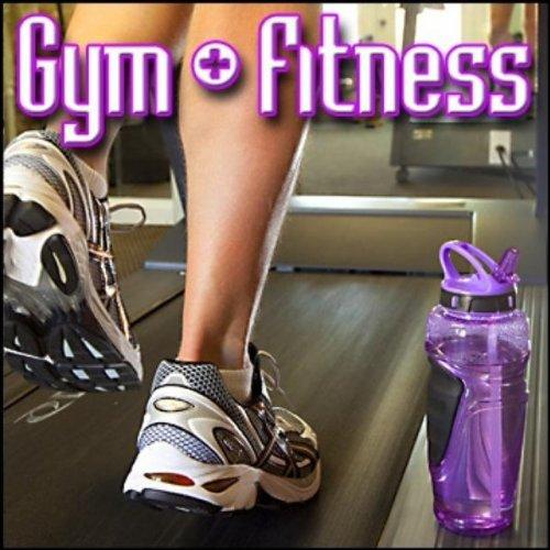 Gymnastics-Trampoline-Trampoline-Constant-Bouncing-Heavy-Impacts-Gymnastics