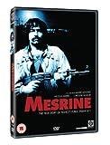 Mesrine [DVD]
