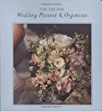 Genevieve Morgan Deluxe Wedding Planner and Organizer: Everything You Need to Create the Wedding of Your Dreams