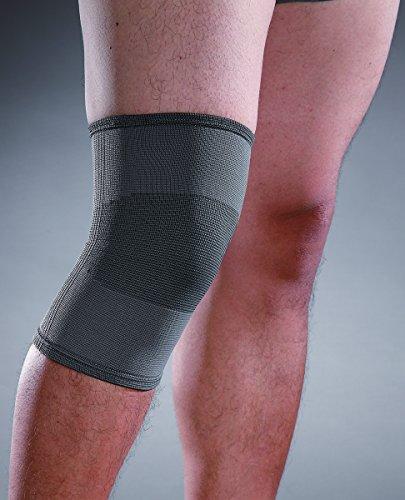 solace-care-tutore-per-ginocchio-supporto-ginocchio-organic-cavo-a-carbone-di-bambu-athletic-knee-br