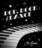 img - for Pop, Rock & Dance book / textbook / text book