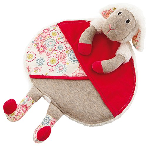 Trudi'S Louise The Sheep - Lovey