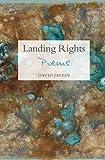 Landing Rights