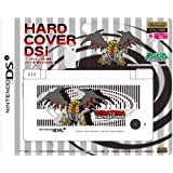 DSi Official Pokemon Diamond and Pearl Hard Cover - Giratina