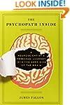 The Psychopath Inside: A Neuroscienti...