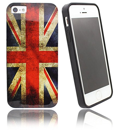 nwnk13-r-iphone-4-5-6-slim-design-vintage-collection-bandera-de-reino-unido-union-jack-soft-back-car
