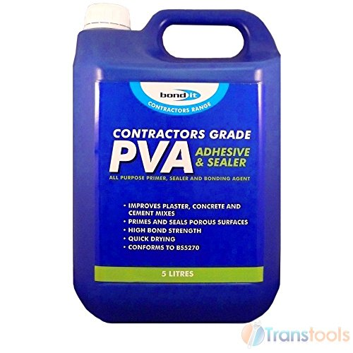 5-litres-pva-glue-and-sealer-by-bond-it