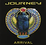 Arrival by Journey (2005-01-01)