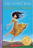 img - for Esperanza Rising(text only)1st(First)edition byP.M.Ryan book / textbook / text book