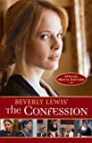 Beverly Lewis The Confession (The Heritage of Lancaster County)