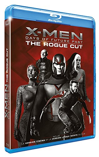 x-men-days-of-future-past-francia-blu-ray