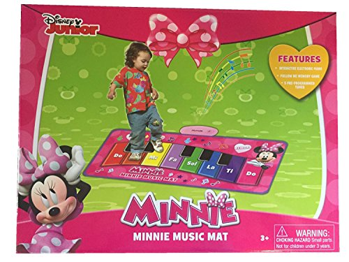 Disney-Junior-Minnie-Music-Mat