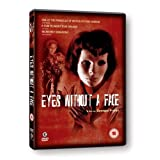 Eyes Without A Face [1959] [DVD]by Pierre Brasseur
