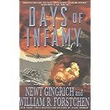 Days of Infamy ~ William R. Forstchen