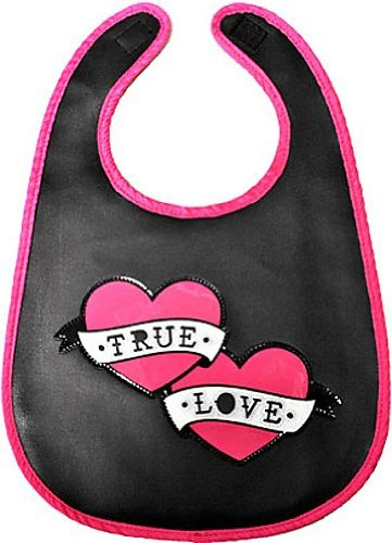 Rocker Baby Clothes front-982200