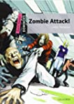 DOMINOES QS ZOMBIE ATTACK PK