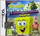 Acquista Spongebob