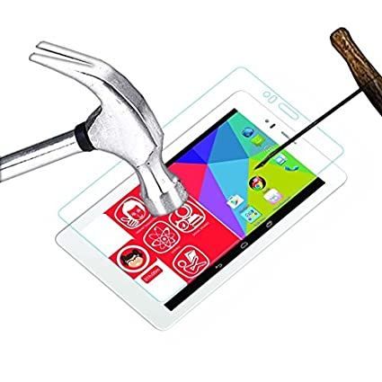 Acm-Tempered-Glass-For-Micromax-Canvas-Tabby-P469-Screenguard-Screen-Guard