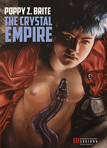 the-crystal-empire-novella-english-edition