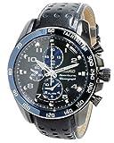 [セイコー] SEIKO 腕時計 クロノグラフ SPORTURA スポーチュラ SNAF37P1 メンズ 海外モデル [逆輸入品]