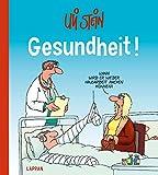Gesundheit! ...