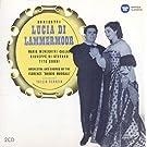 Donizetti: Lucia Di Lammermoor/1953