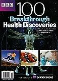100 Breakthrough Health Discoveries